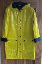 Topshop Raincoat Coats, Jackets & Waistcoats for Women