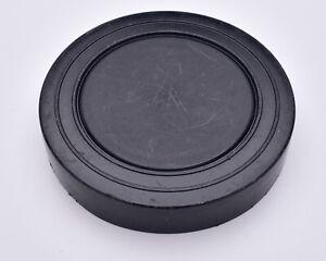 Mamiya RB67 88mm Push-On Rear Lens Cap Medium Format (#5103)