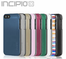 Incipio Metallic Cell Phone Cases, Covers & Skins for Apple