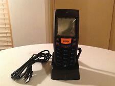 New BCP 7000 BCP8000 USB Portable Data Barcode Scanner Reader Stocktake Stock