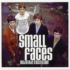 The Small Faces - Ultimate Collection NEW 2 x CD