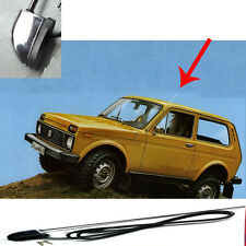 LADA NIVA DEFENDER PILLAR AERIAL ANTENNA AM/FM