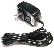 2 PCS,  5V 2A Linksys AD 5V/2F (PSM11R-050) Power Adapter
