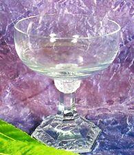 ROSENTHAL - Maria weiß - 1 Sektglas Sektschale