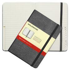 NEW Moleskine Pocket Black Address Book