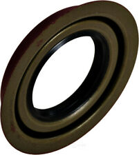 Differential Pinion Seal Autopart Intl 1776-321716
