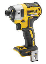 New DEWALT DCF887N DCF887 18V Brushless Impact Driver Bare Tool - Body only