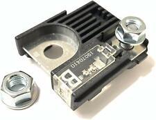 GENUINE NEW 18790-01319 1879001319 180Amp Battery Fuse w NUTS for Kia / Hyundai