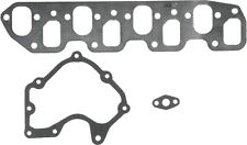 Intake and Exhaust Manifolds Combination Gasket fits 1981-1995 Plymouth Voyager