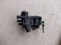 VW Polo 6 N2 6 N1 Lupo Ibiza Arosa Cordoba - Thermostatgehäuse 032121111