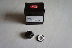 Kit Joint de Pompe à Eau Mécanique Suzuki AN250 Burgman 2003-2004 AN400 K2-K3