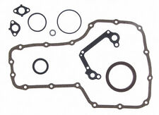 Victor CS54383 Engine Conversion Gasket Set