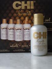 CHI Keratin Silk Infusion by Farouk Hair Silk 59ml/(100 ml
