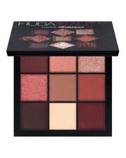 Huda Beauty Pressed Powder Eye Shadow Palettes