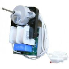Motor Ventilador Evaporador LG 4681JB1031T 4681JB1031E 4681JB1021M RDA082E07