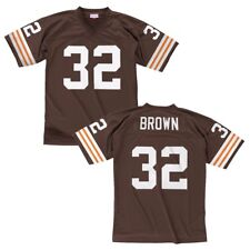 Cleveland Browns Fan Jerseys for sale | eBay