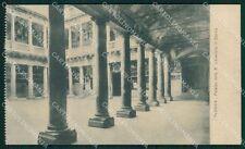 Padova Città Università cartolina XB2850