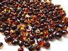 Naturbernstein gebohrt auffädeln  10gr.(ca 200-210 Perlen)