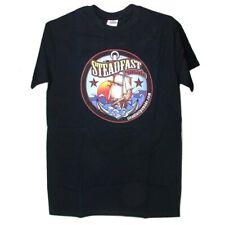 Steadfast T-Shirt -Small