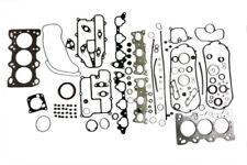 Engine Full Gasket Set-SOHC, Eng Code: C32A1, 24 Valves DNJ FGS2082