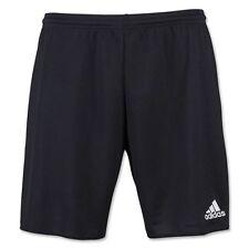adidas Patternless Regular Size Shorts for Men