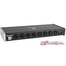 Apogee Element 88 16x16 Thunderbolt Audio Recording Interface I/O Box for Mac