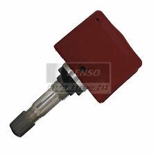 OE Manufactured TPMS Sensor fits 2004-2006 Mitsubishi Endeavor,Galant  DENSO