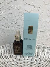 Estee Lauder Advanced Night Repair Synchronized Recovery ComplexII 30 ml/ 1 oz