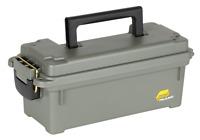 Kayak Baot Canoe Waterproof Battery Case / Dry Box  - Fish Finder, Livewell