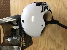 FLY RACING BMX Mountain Bike Helmet