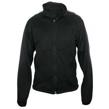 Ropa de hombre negro The North Face color principal negro