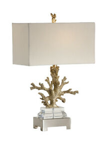 WILDWOOD Coral Colony Lamp