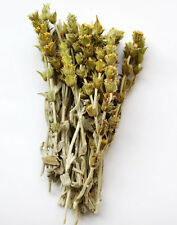 Greek Mountain Tea bunch - Sideritis - 120g - 100% Natural