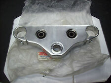 Pistra superiore forcella originale Yamaha Drag Star 1100