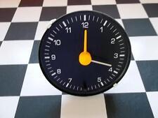 1981 Ford Escort GL MK3 Clock