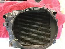 HONDA RIDING MOWER 3813 RADIATOR//BEST PRICE ON EBAY!