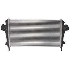 Ladeluftkühler THERMOTEC DAX004TT