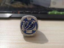 2021 Tampa Bay Lightning Nhl Championship Rings Fun 8-13 size