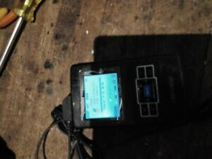 I River Multi Codec Jukebox Mp3 Player