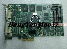 FedEx DHL Active Silicon PCB-367-905J PHOENIX PCI AS-PHX-D48CL-PE4H