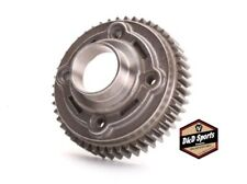 Traxxas 8573 Gear, Center differential, 47-tooth