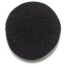 Plantronics Foam Ear Cushion for .Audio 40 45 50 310 320 DSP100 SR1 Gamecom X10