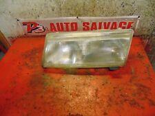 96 97 98 95 94 Saab 9000 oem drivers side left headlight head light assembly