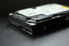 """2.5"""" 2000GB 2TB Seagate FireCuda ST2000LX001 SSHD für Playstation 4 / 4 Pro HDD"""