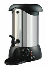 Corded Electric Kettle