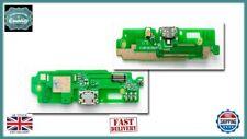 Mobile Phone Parts for Xiaomi Redmi 3S for sale   eBay