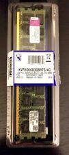 Kingston KVR1066D3Q8R7S/4G 4GB 1066MHz PC3-8500 DDR3 Memory