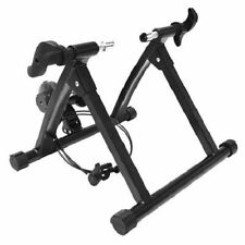 Magnetic Bicycle Home Trainer (ex display)