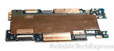 OEM Motherboard 16GB Main Board HTC One Mini PO58220 AT&T Parts #268