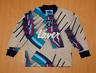 Sheffield United Goalkeeper shirt jersey camiseta soccer UMBRO 1992 football 90